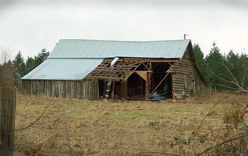 built 1895-97
