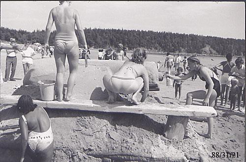 Ah..summer