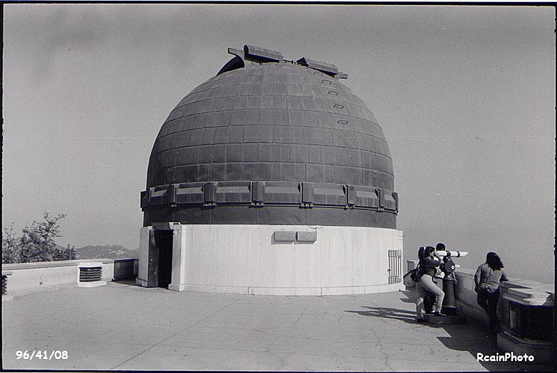 964108-la-observatory
