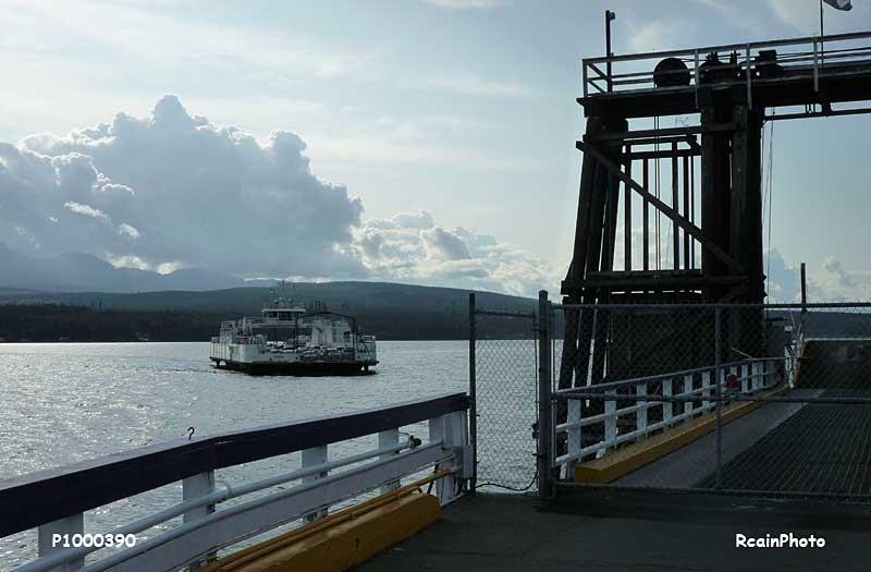 P1000390-denman_ferry