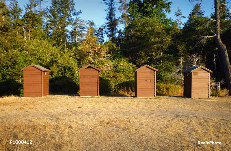 P1000412-outhouses