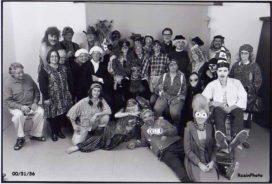 003136-studio-group