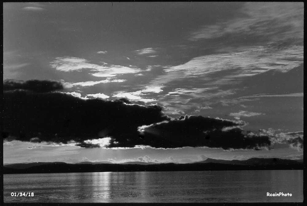 013418-clouds
