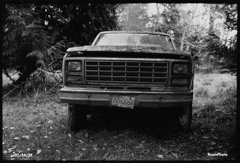 013435-truck