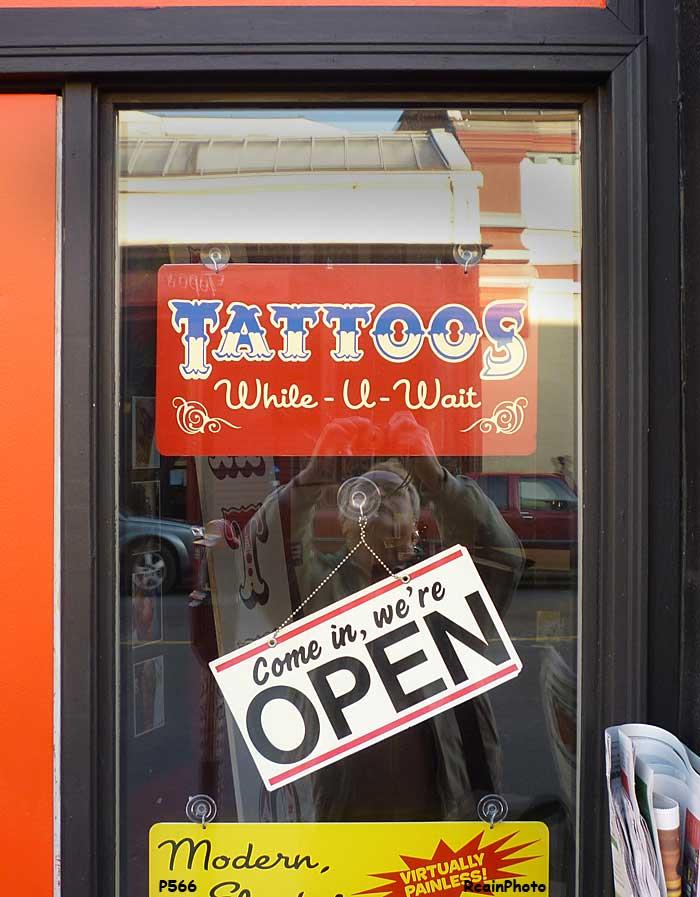 P1000566-tattoo
