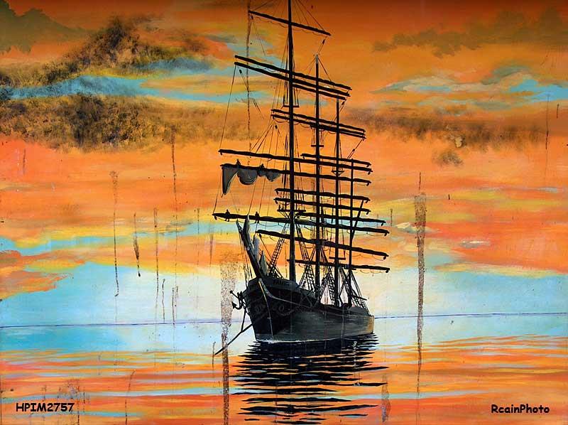 HPIM2757-ship-2009