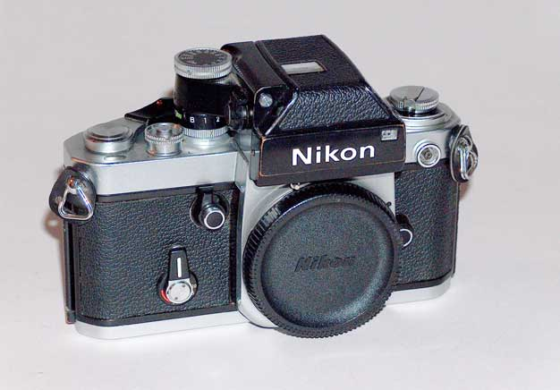 nikonf2-1