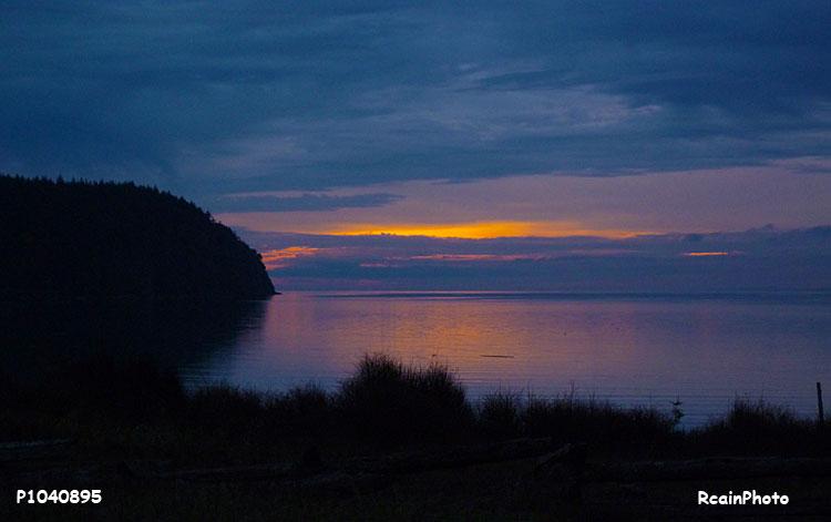 P1040859-sunrise