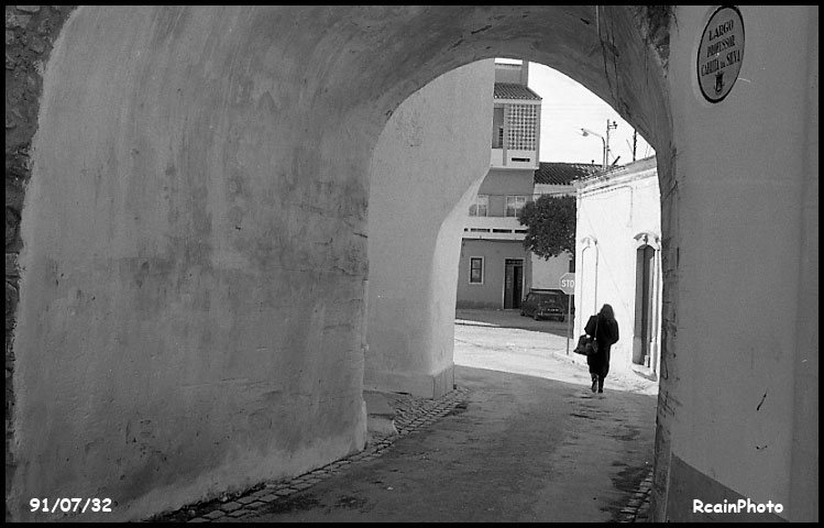 910732-Portugal