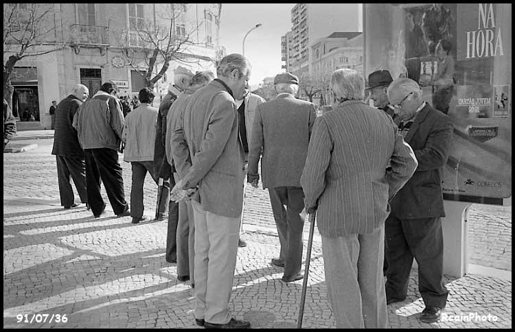 910736-Portugal