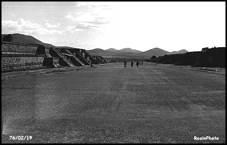 760219-Mexico