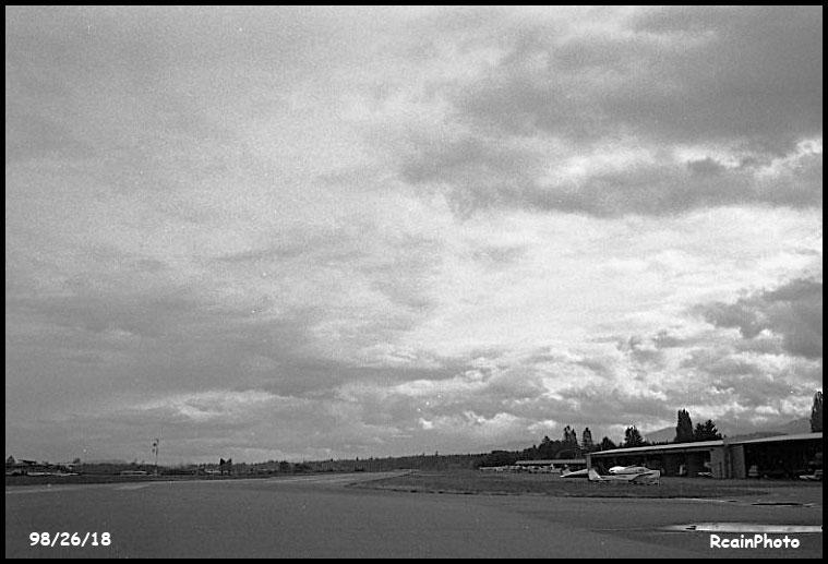 982618-airport