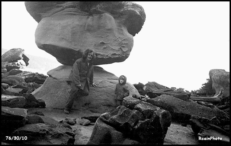 763010-mushroom_rock
