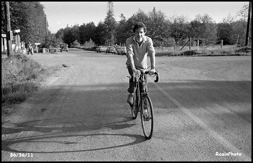 863611-bike
