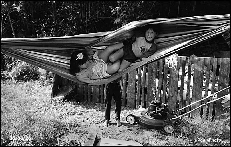 863626-kids_hammock