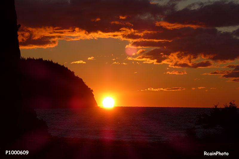 P1000609-sunrise