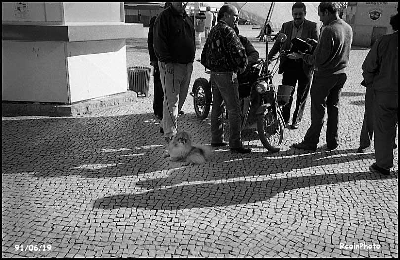 910619-portugal