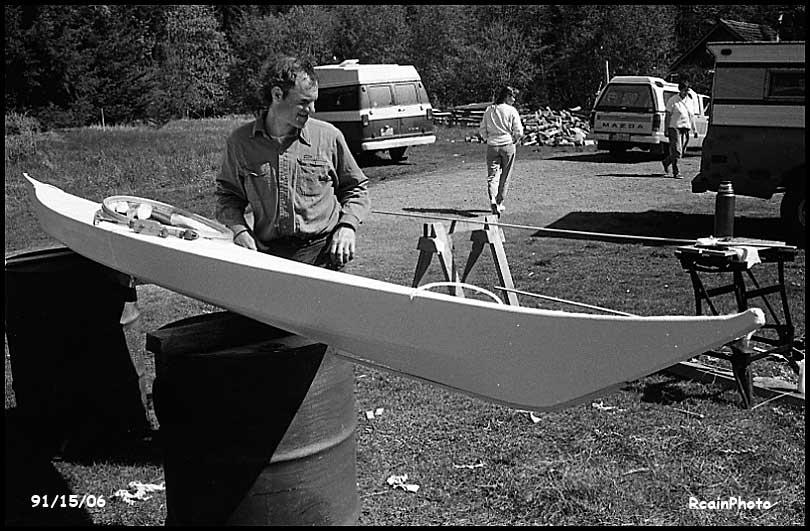 911506-kayak-coertze