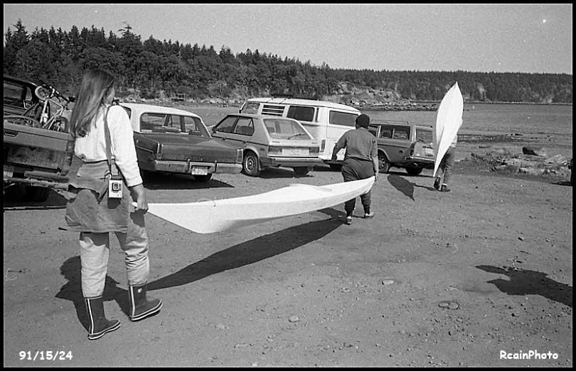911524-kayak-