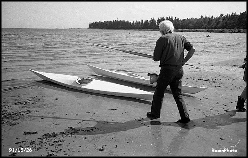 911526-kayak-savary