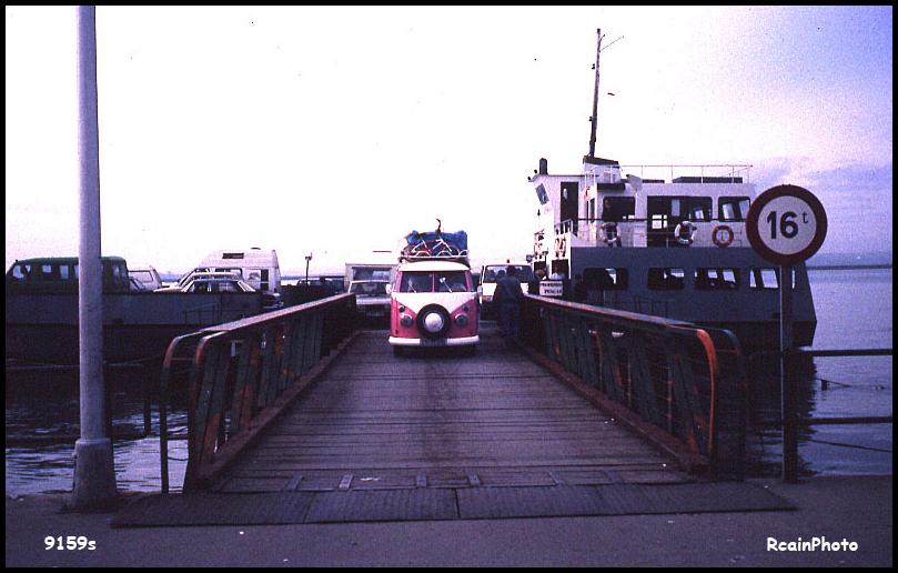 9159-slide-Spain_ferry