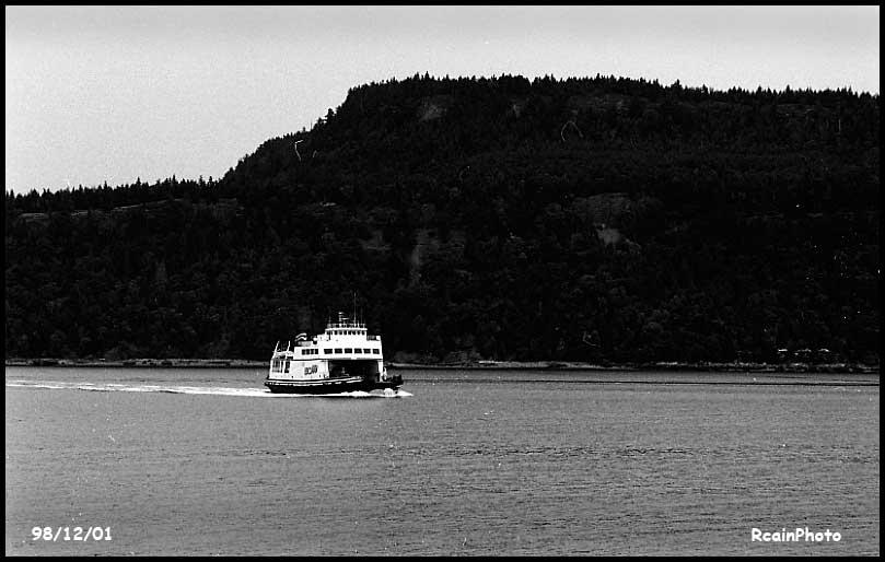 981201-ferry