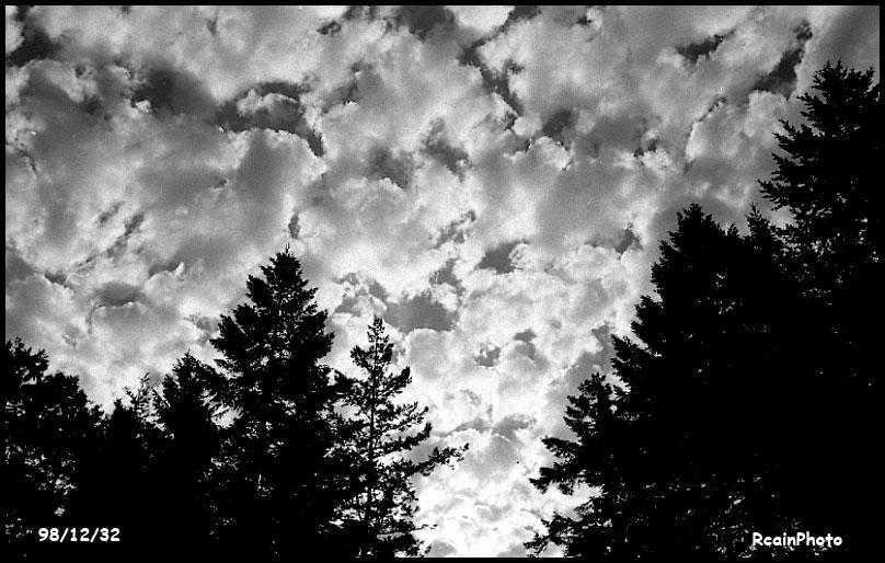 981232-clouds