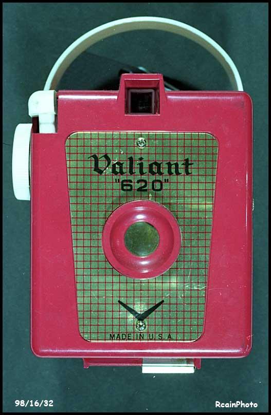 981632-valiant-camera
