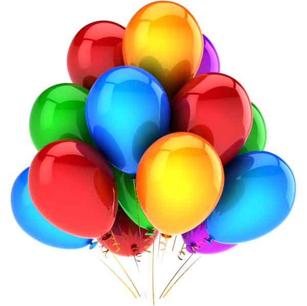 balloon_PNG583
