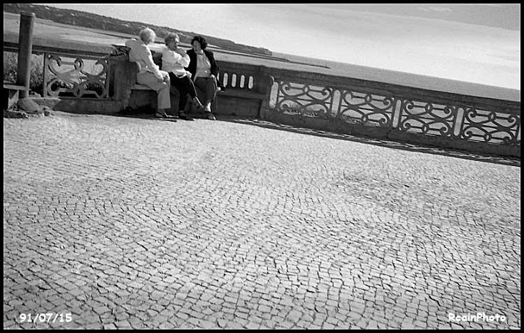 910715-Portugal