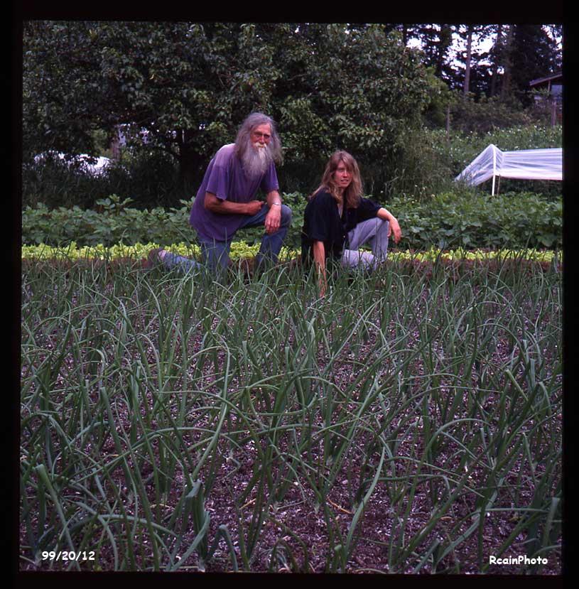 992012-garden-Onions_Jim_gordon-Sheila