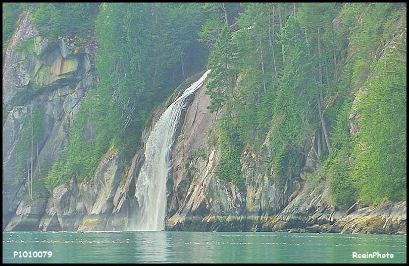 P1010079-waterfall