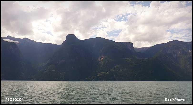 P1010104-panorama