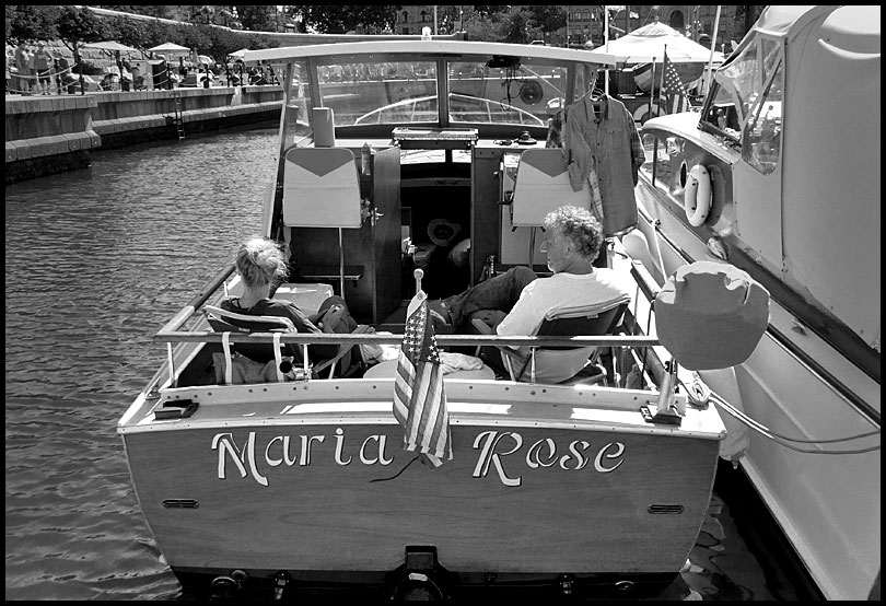 P1010158_victoria-boat_show