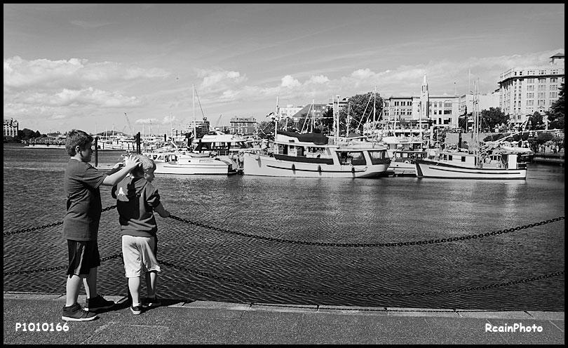P1010166_victoria-boat_show