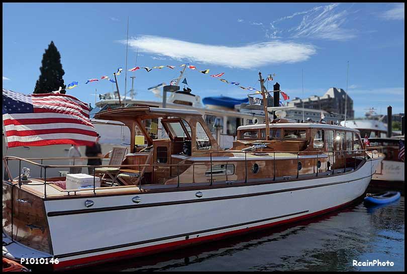 P1010146-my-yacht