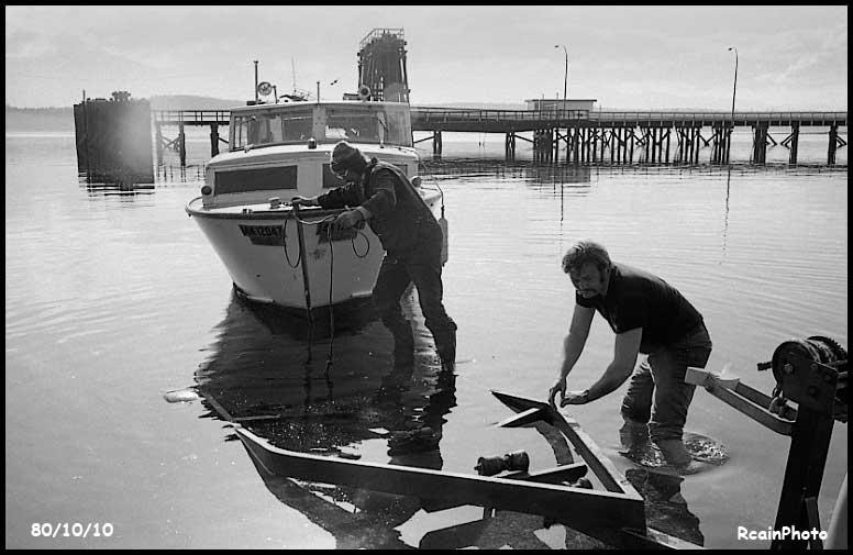 801010-Larrys_boat