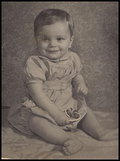 1945-me