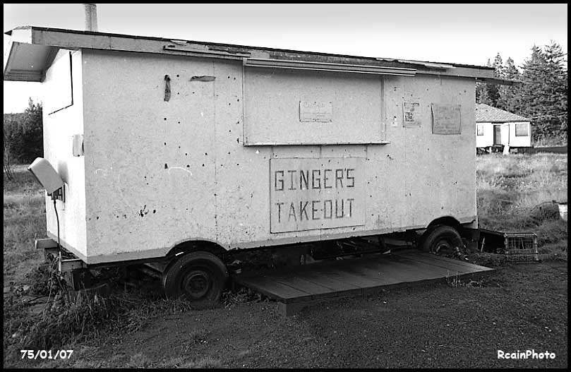 750107-gingers-takeout