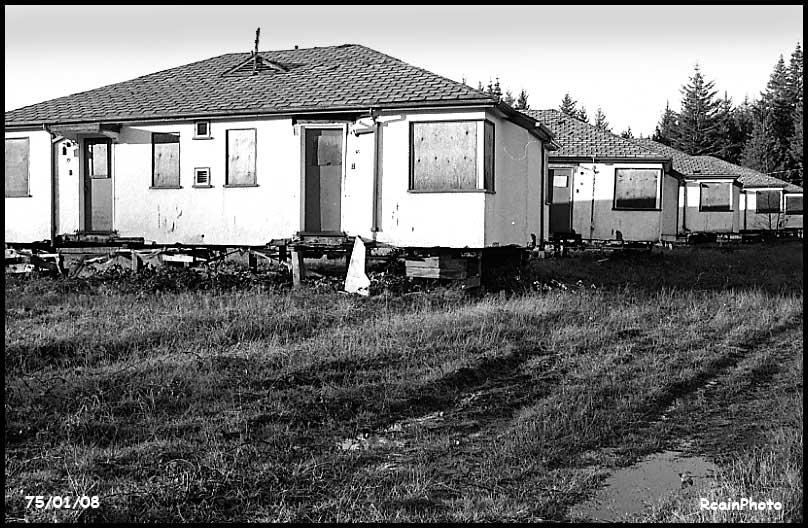 750108-slade-motel