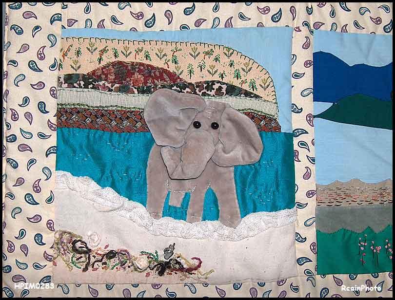 HPIM0283-Kathis-elephant-quilt-square