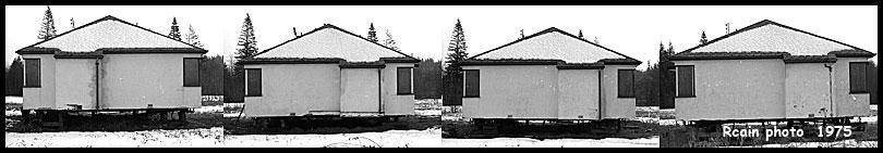 1975-slade-motel-montage