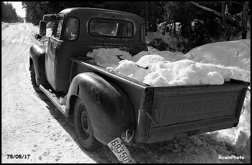 750517-chev-truck