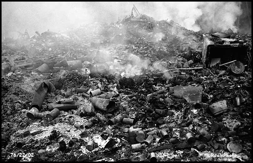 762202-recycling-depot-as-dump