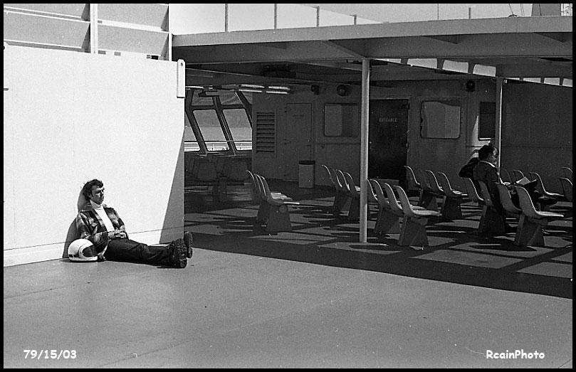 791503-ferry
