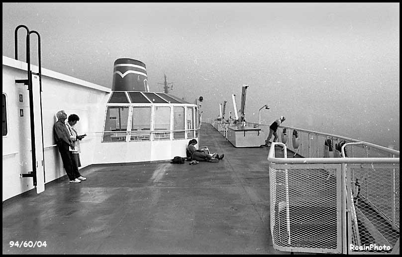 946004-ferry