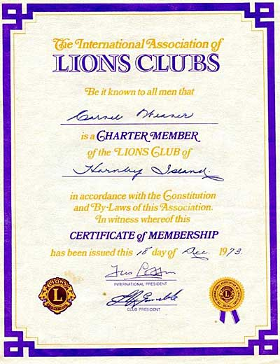 Lions-club-membership