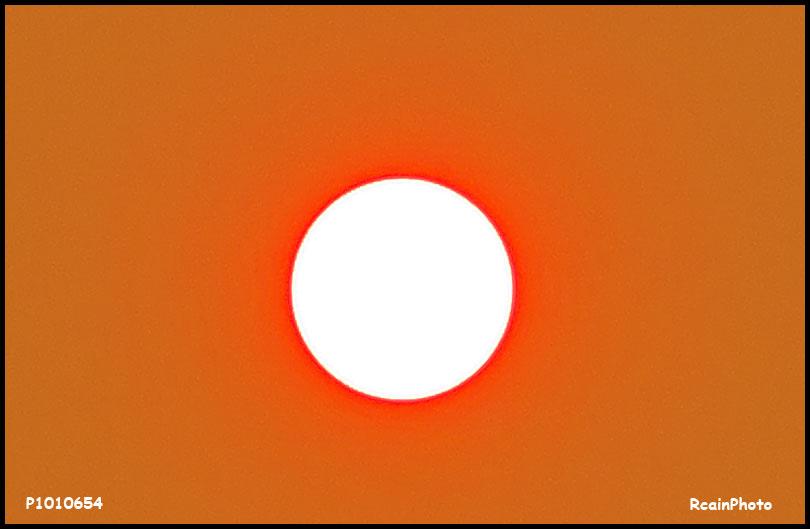 P1010654smokey-sun