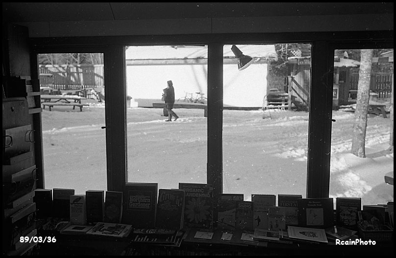 890336-bookstore-view-snow