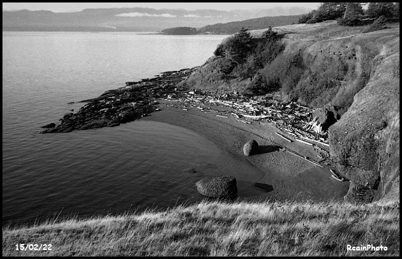 150222-helliwell-mushroom-beach